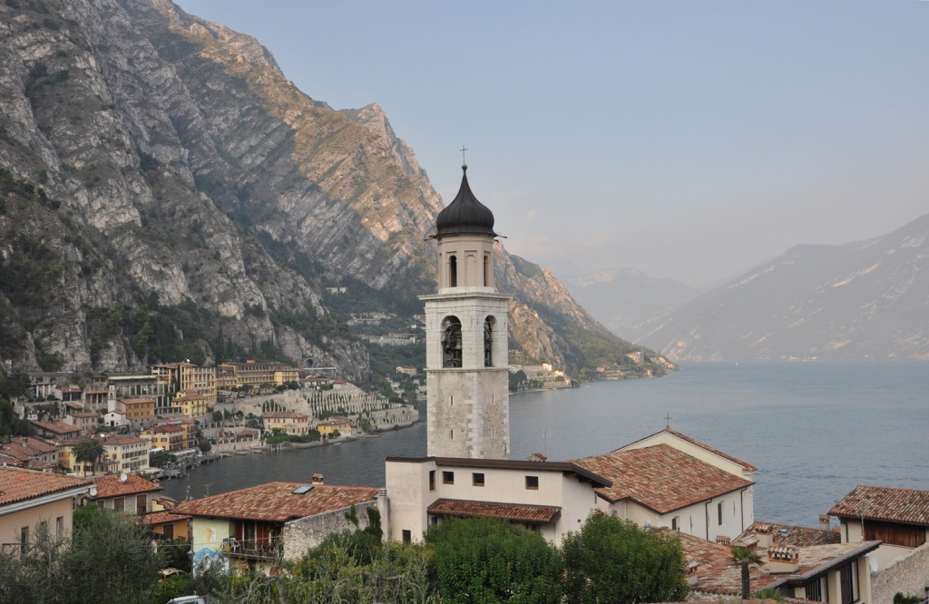 Island Trader Vacations Reviews  A Lovely Italian Lake Destination