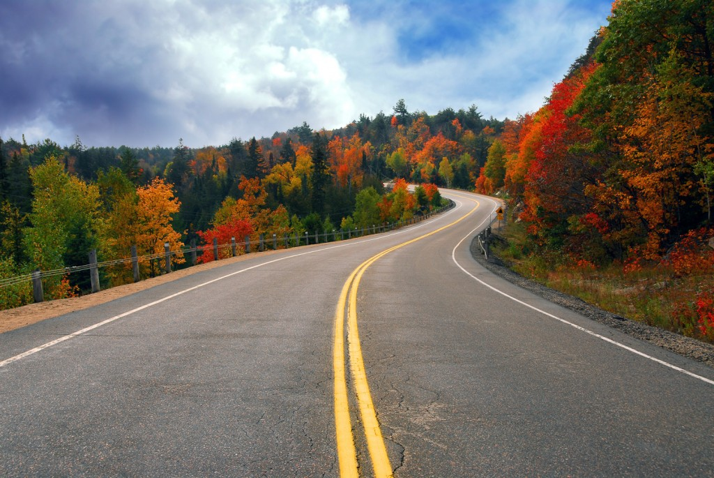 Island Trader Vacations Reviews  5 Amazing Fall Experiences