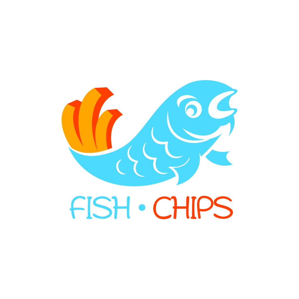 3 Amazing Fish and Chips Restaurants in the U.S.