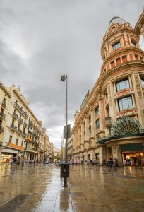 Island Trader Vacations Reviews 10 Things to do in Barcelona When it's Raining