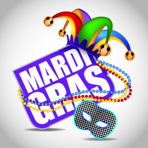 Island Trader Vacations Reviews Mardi Gras 2015 – What to Expect